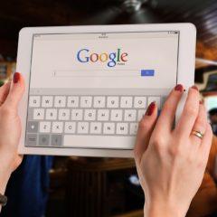 Sa Google-om do najboljih cena letova i hotela