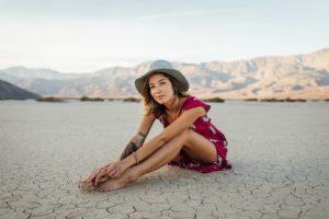 Najbolje destinacije za ženska solo putovanja