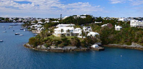 Kratak vodič za Bermude – najstariju britansku koloniju