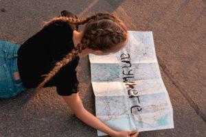 Žene i putovanja: Kako da ostanete bezbedne?