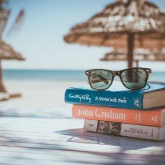 Zašto nam nekad treba odmor od odmora?