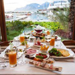 Izbegnite restoranske zamke za turiste