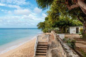 Barbados – liberalnim merama do novih turista