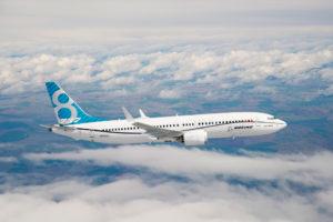 Zabrana za Boeing-ov 737 MAX širom sveta
