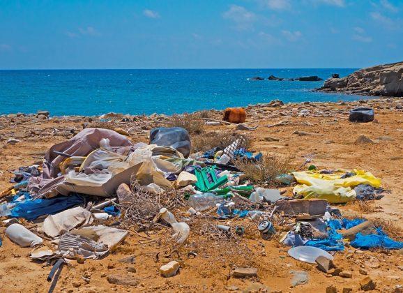 Pridružite se akcijama čišćenja i na odmoru