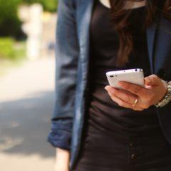 Aplikacije koje vam pomažu pri organizovanju putovanja