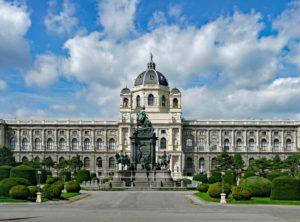 Beč 10. godinu zaredom najbolji grad za život