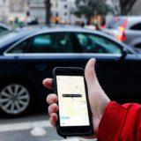 Zašto gradovi širom sveta zabranjuju rad Uberu?