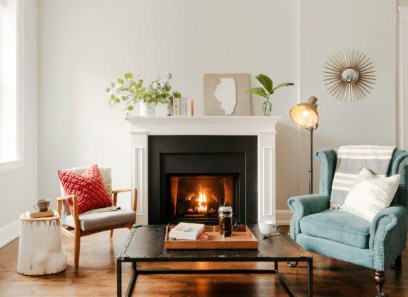 Izbegnite nezgodne situacije u Airbnb smeštaju