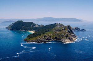 Popularne španske plaže ograničavaju broj posetilaca