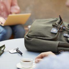 Fensi gedžeti koji čuvaju vaše kofere