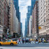 Najskuplji gradovi sveta za poslovna putovanja