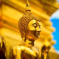 Turističke rute povezivaće Mjanmar i Tajland