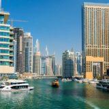 Manje poznata pravila ponašanja u Dubaiju