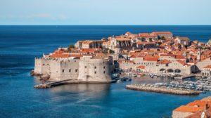 Pogodite kraj Igre prestola i osvojite odmor u Hrvatskoj