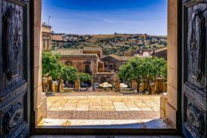 Poznate italijanske vinske regije