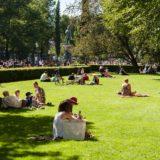 Finska imidžom najsrećnije zemlje privlači nove turiste