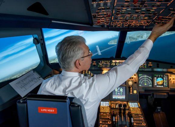 Piloti u Francuskoj prete štrajkom
