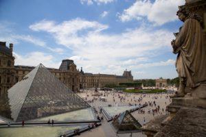 Uštedite novac prilikom posete Parizu