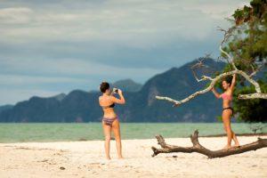 Društvene mreže krive za prekomerni turizam