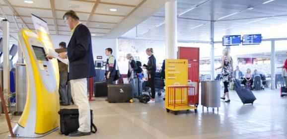 Šta nas uskoro čeka na aerodromima?