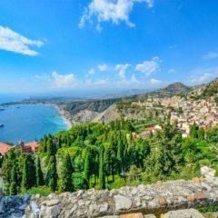 Skrivene plaže Sicilije