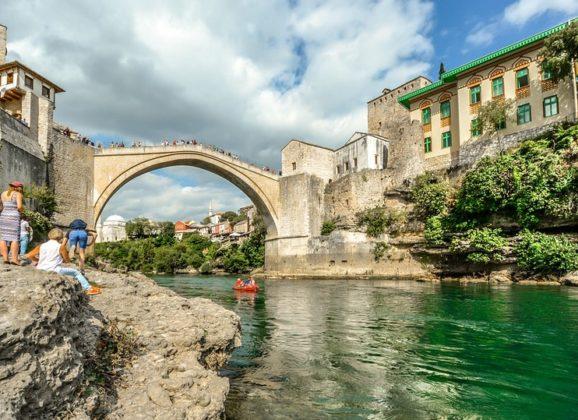 Hercegovina i Istra najbolje evropske destinacije u 2019.