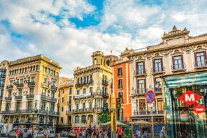 Nekoliko saveta za boravak u Španiji