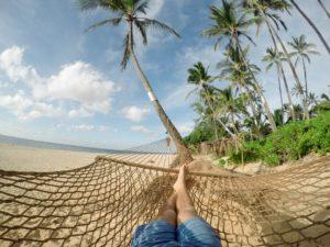 Putovanja i finansije – kako da izbegnete glavobolju