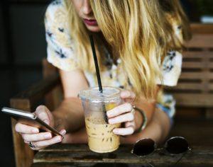 Da li je Internet ubio draž putovanja?