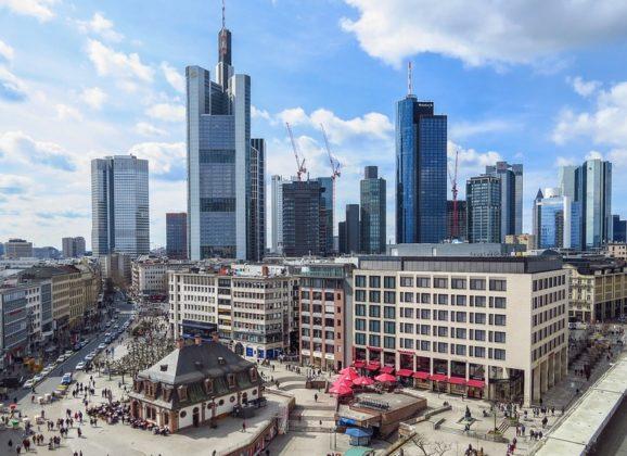 U Frankfurtu hotelijerima trebaju gastarbajteri?