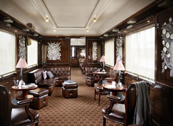 Orient Express – da li se legendarni voz vraća
