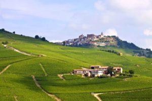 Zbog veštica turisti dolaze u ovo italijansko selo