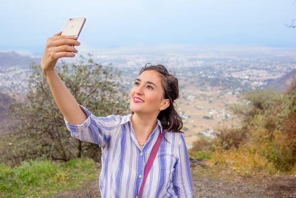 Mladi putnici imaju visoka očekivanja od putnog iskustva