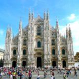 Najlepše gotičke katedrale Evrope