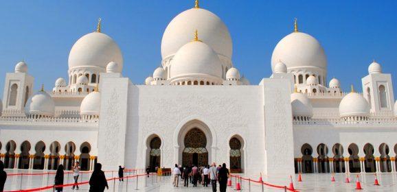 Potvrđeno – više nam nisu potrebne vize za Emirate