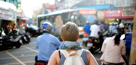 Turističke prevare na koje iznenađujuće lako padamo