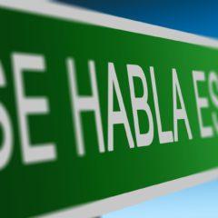 Najbolje destinacije za učenje španskog su…