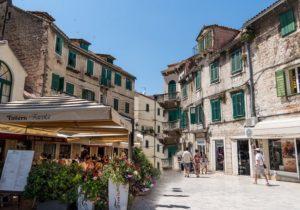 Destinacije u Hrvatskoj: Muzej Igre prestola u Splitu