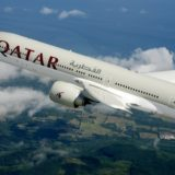 Qatar Airways – najbolji na svetu