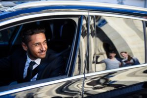 Putnicima Emirates-a popust za Uber u Dubaiju