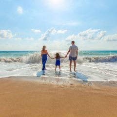 Najpovoljnije letnje destinacije za Britance su…