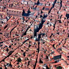 Bolonja – obrazovana, crvena i masna