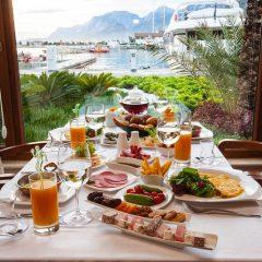 Šta se doručkuje u zemljama širom sveta