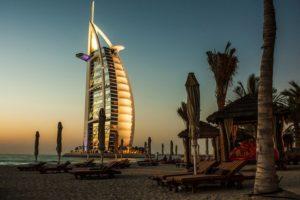 Preuzmite besplatnu SIM karticu za turiste u Dubaiju