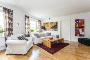"""Evropski gradovi traže da ih EU """"zaštiti"""" od Airbnb-a"""