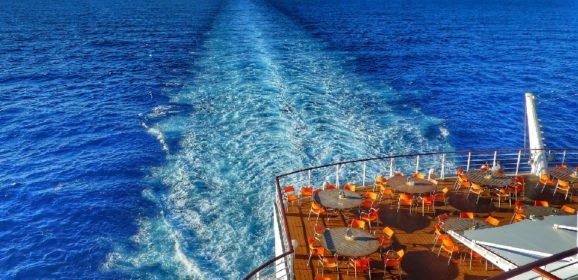Najčešće greške koje turisti prave na krstarenjima