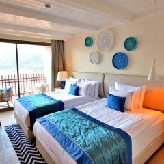 Kakvi sve kreveti postoje u turističkom smeštaju?