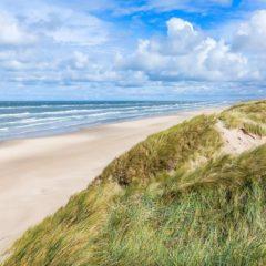 Južni Jitland – najbolje od Danske