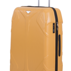 Da li vam je potreban novi kofer?
